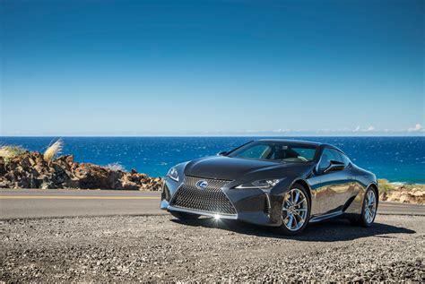 Lexus Es Backgrounds by Lexus Lc 500 4k Ultra Hd Wallpaper Background Image