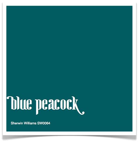 140 best images about pretty colors on blue