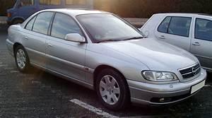 File Opel Omega Front 20080110 Jpg