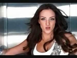 Lea Castel Youtube : lea castel et david carreira so tu e eu youtube ~ Zukunftsfamilie.com Idées de Décoration