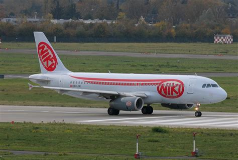 Niki Airline Related Keywords & Suggestions - Niki Airline Long Tail Keywords