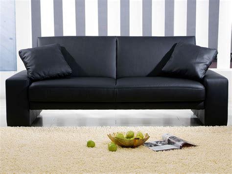 clic clac cuir canap 233 s fauteuil