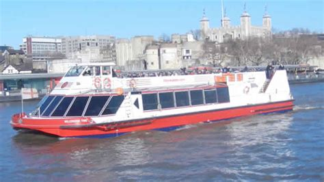 River Boat Services thames river boats westminster tower bridge
