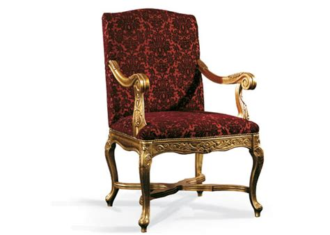 poltrona stile impero elegante poltrona in stile impero imperiale seven sedie