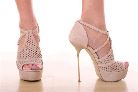 light pink high heels pale pink high heels fs heel