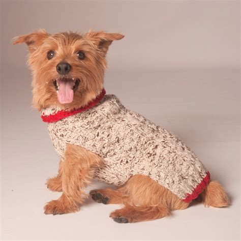 doge sweater knitted sweaters breeds picture