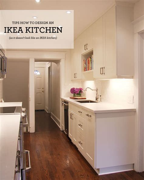 tips tricks for buying an ikea kitchen lindsay stephenson