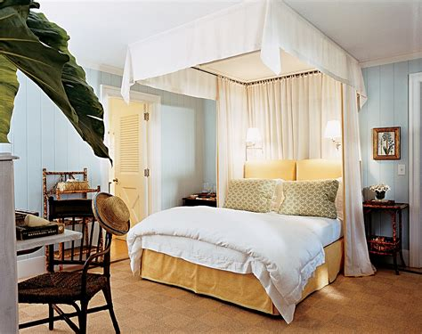 Beautiful Bedroom Designs by The Most Beautiful Bedrooms Cool Bedroom Colors Tropical