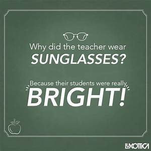 95 best Optical... Funny Optical Quotes