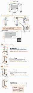 Store Vertical Exterieur Grande Dimension : store vertical ext rieur avec coffre protection solaire moderne ~ Melissatoandfro.com Idées de Décoration