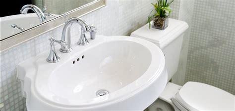 counter kitchen sinks sink shower refinishing service 6525