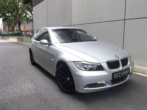 Car For by Luxury Car Rental Singapore Luxury Cars For Rent