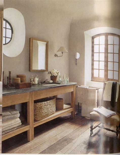rustic bathroom decor ideas  urban world bathrooms