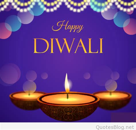 Happy Diwali Animated Wallpaper - happy diwali images diwali wallpapers wishes quotes