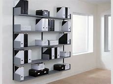 Storage Aspects Limited, Mobile Racking and Shelving
