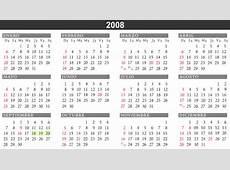 calendario [Rosario Guarino Ortega]