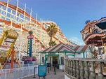 15 Things to Do at Belmont Park in San Diego - La Jolla Mom
