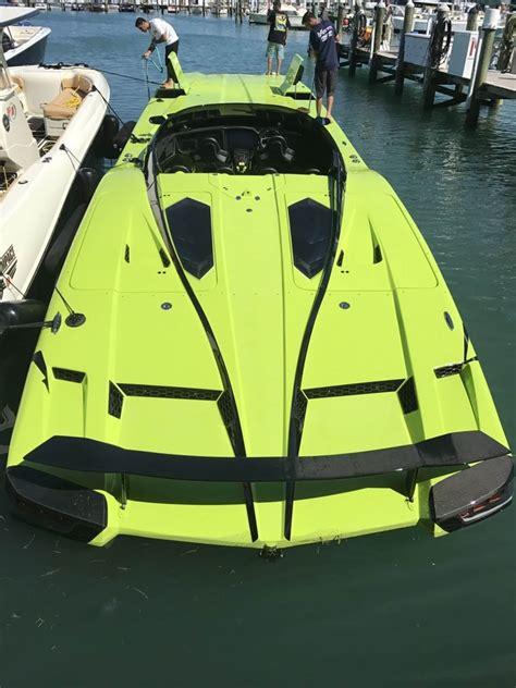 Lamborghini And Boat by Buy This Lamborghini Aventador Sv Roadster Get A Matching