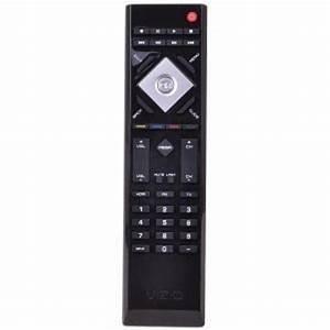 Another Fine Product NEW VIZIO VR15 TV Remote for E421VL ...