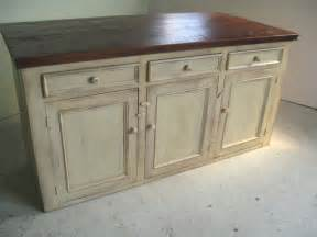 wood kitchen island reclaimed wood kitchen island traditional kitchen