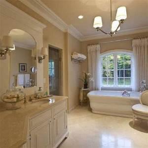 relaxing bathroom color bathroom pinterest With relaxing colors for bathroom