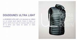 Doudoune Ultra Light Uniqlo : kiditendance the doudoune ultra light kidimum ~ Melissatoandfro.com Idées de Décoration