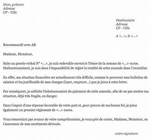 Lettre Pour Contester Une Amende : payer ses amendes en plusieurs fois le guide pret ~ Medecine-chirurgie-esthetiques.com Avis de Voitures