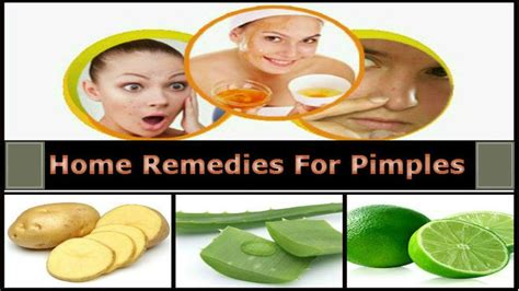 best treatment for pimples best 25 treatment for pimples ideas on acne