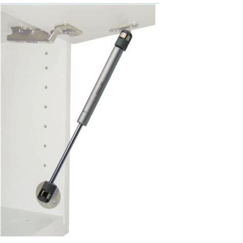 armoire coulissante cuisine vérin pneumatique pour porte relevante de meuble de cuisine