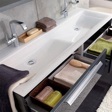 laguna manhattan form b waschtischunterschrank mit doppelwaschtisch 160 cm