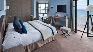 Decoration Chambre Style Marin : am nagement d co chambre style marin ~ Zukunftsfamilie.com Idées de Décoration