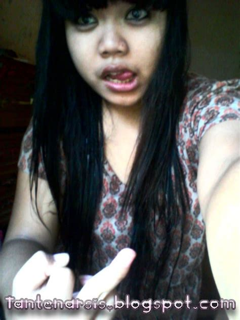 Kumpulan Foto Tante Igo Bohay Montok Bugil Download Bokep