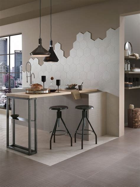 kitchen wall tiles designs enchanting design  wet tile