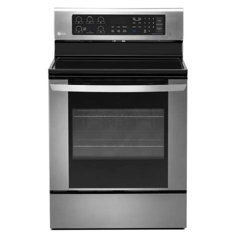 lg range error codes appliance helpers