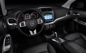 Pin 2015 Dodge Journey Interior On Pinterest 2017 - 2018
