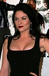 Famous Celebrities In The World, Famous Celebrities ...