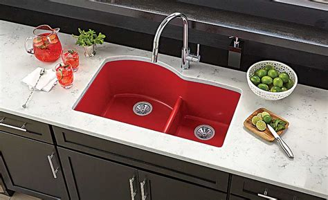 elkay faucets kitchen elkay bathroom sinks 2016 12 20 supply house times