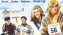 Online Chilly Dogs Movies   Free Chilly Dogs Full Movie ...