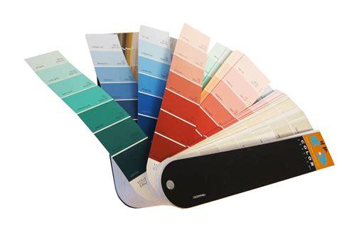 how to use a paint color fan deck 28 buy paint color fan deck sportprojections