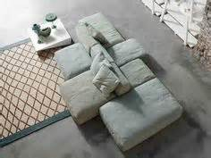 Ligne Roset Canapé by Canap 233 S Sofas On Pinterest Canapes Ligne Roset And