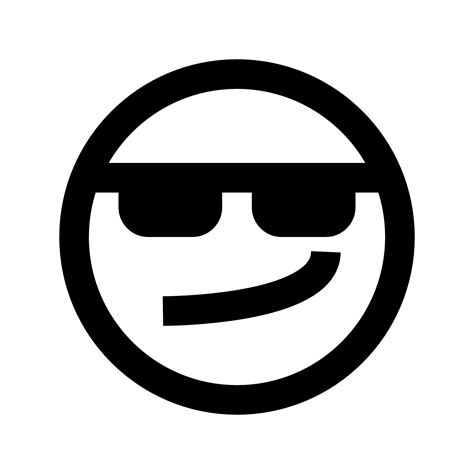 cool logo png www imgkid com the image kid has it