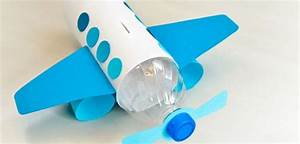 Faire Une Tirelire : fabriquer une tirelire originale c 39 est facile et amusant avec ces 5 projets ~ Nature-et-papiers.com Idées de Décoration