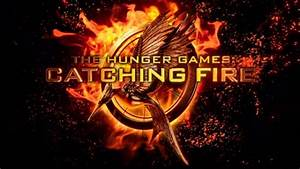 """Hunger Games 2: Watch New Trailer For """"Catching Fire"""", See ..."""