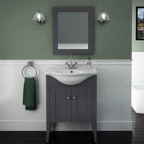 toilet and basin unit carolla vanity unit and basin charcoal grey buy