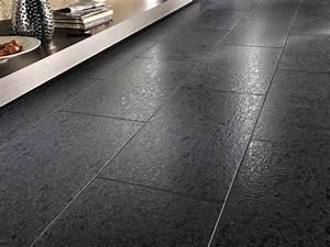 Granit Geflammt Und Gebürstet : naturstein innenbereich betonwerk widmoser ~ Markanthonyermac.com Haus und Dekorationen