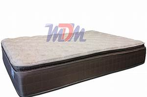 cheap mattress and box springcheap mattress sets twin With cheap pillow top twin mattress