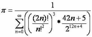 Umkehrfunktion Online Berechnen : kreiszahl pi ludolfsche zahl a000796 ~ Themetempest.com Abrechnung