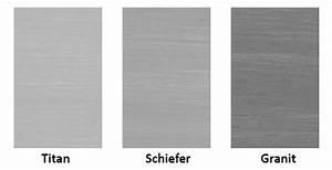 Holzlasur Grau Außen : pigrol schweden waxx 2 5 liter 19 96 euro l 4521 schiefer ~ Yasmunasinghe.com Haus und Dekorationen