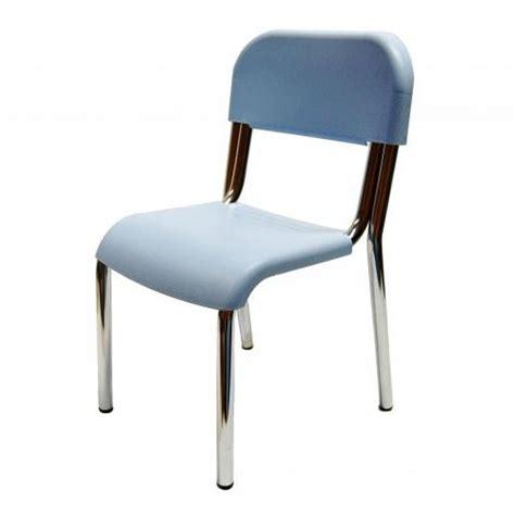 sedie per bimbi sedia bimbi ignifuga materna arredo per asiliarredo