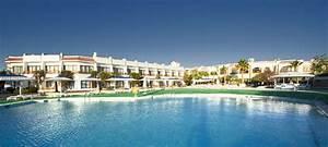 Grand Resort Hurghada Bilder : the grand hotel hurghada ~ Orissabook.com Haus und Dekorationen
